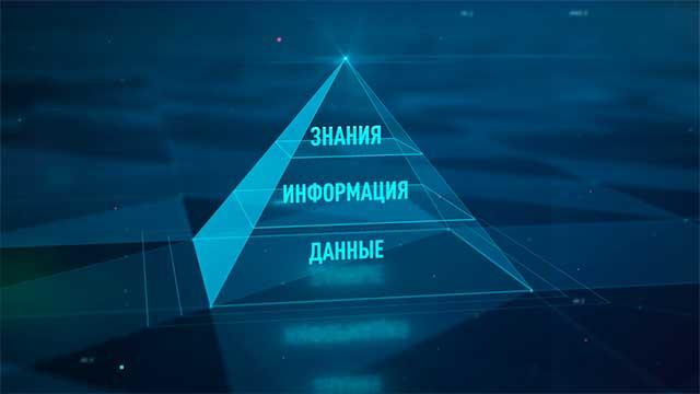 СИБУР Инфографика про инфографику